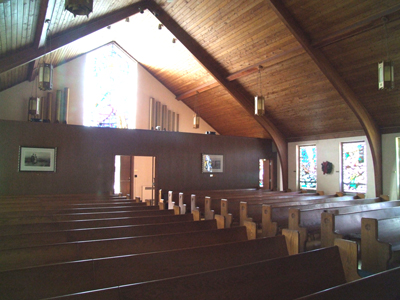 sanctuary south